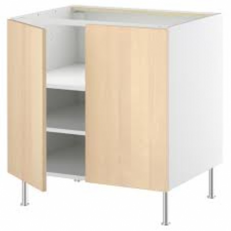 D p n componenti per l 39 industria del mobile - Strutture mobili cucina ikea ...